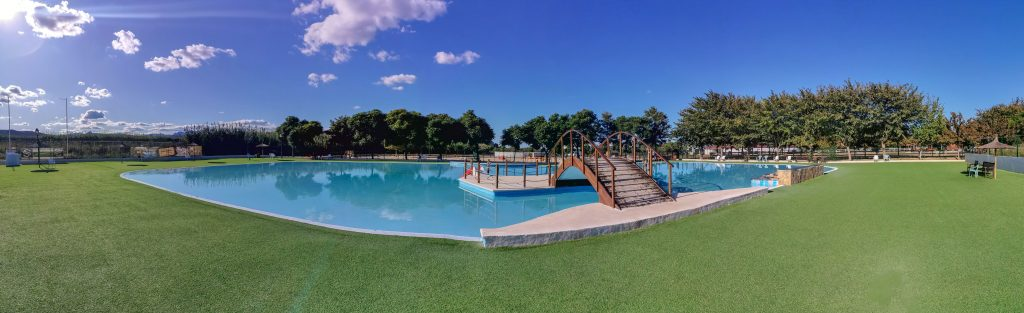 TRUST Resort Spanien