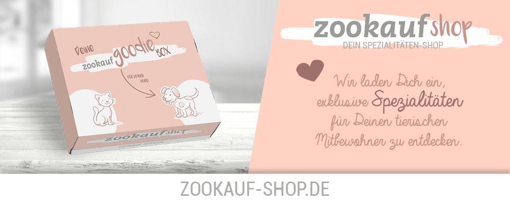 Zookauf-Shop